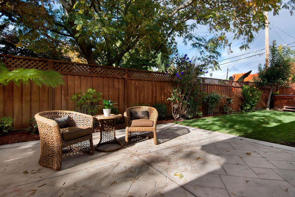 fence-patio-1