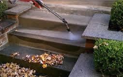 pressure-wash-patio