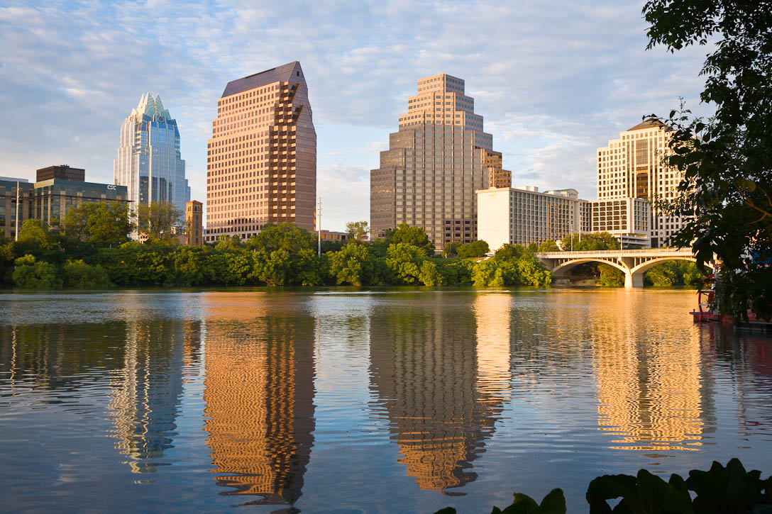 city-of-austin-large