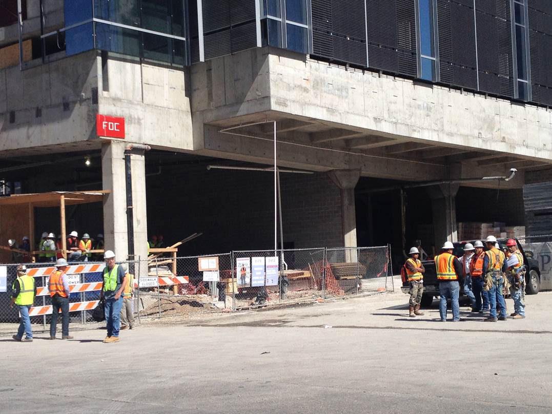 construction-e1472776184333